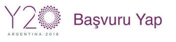 bascca7vuru-yap1.jpg