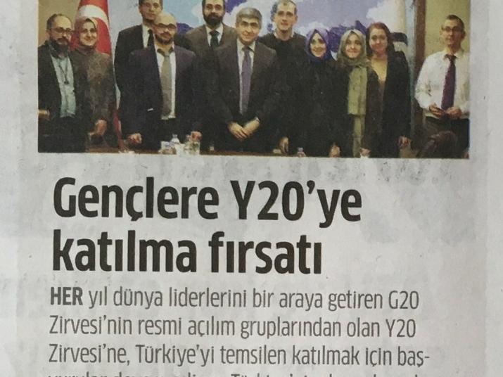 star-gazetesi1.jpg
