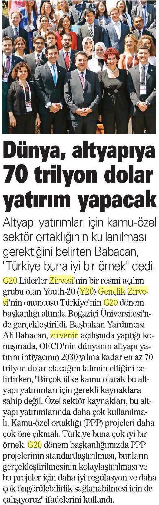 Y20-Aksam-min.jpg